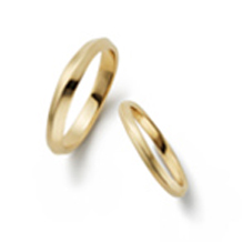 K18 Yellow Gold (K18YG)